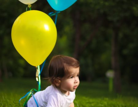 baby-balloons-child-1130174