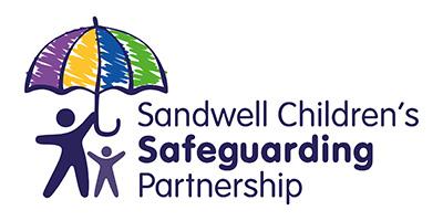 Sandwell CSP